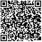 libor利率最新查询_2019年12月09日:Libor 伦敦银行同业拆借利率 查询-数据时讯-优财网 ...
